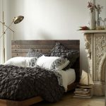 Ideas for Comfort Pallet Bed
