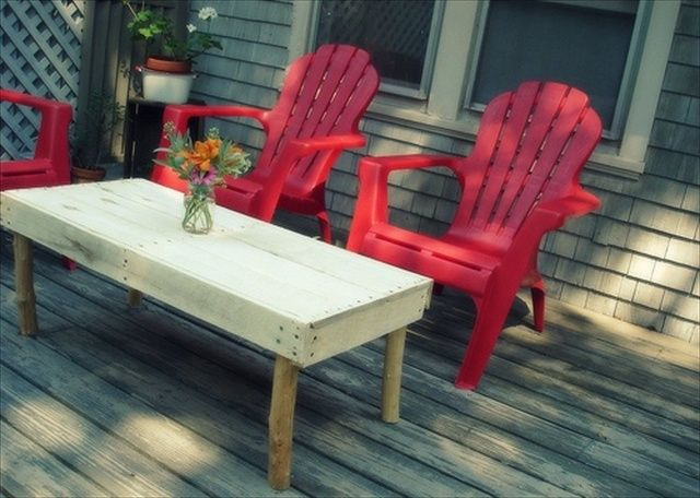 pallet-table-and-chairs (5)