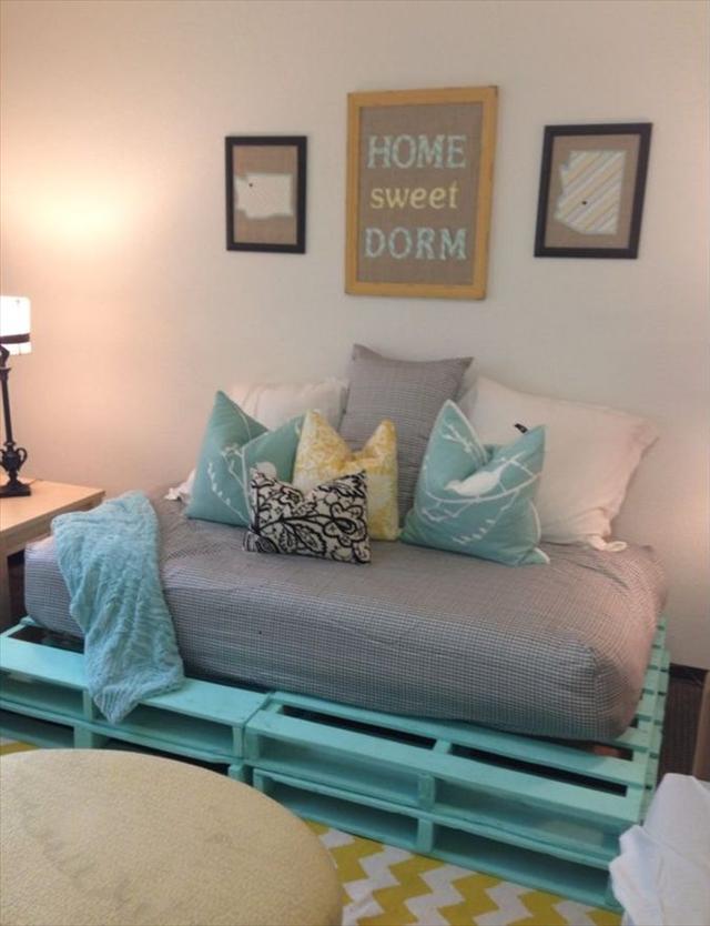 diy sofa cushions centerfieldbar