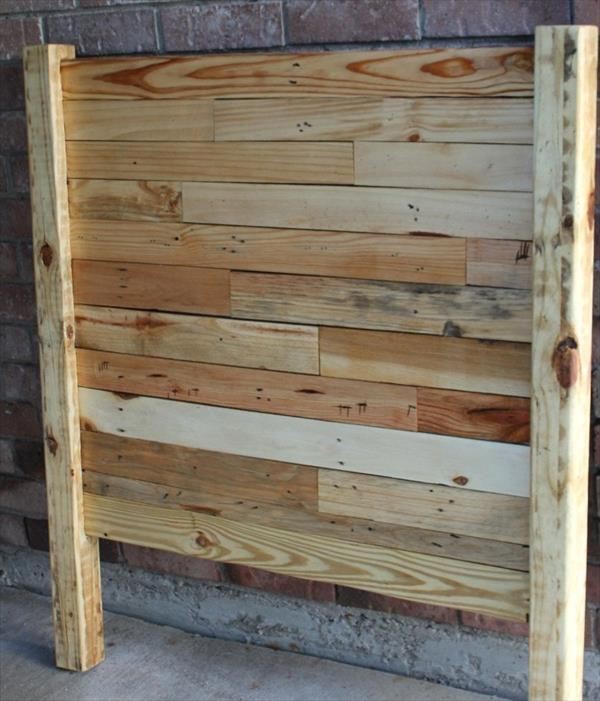 related posts diy pallet wood headboard diy pallet wood headboard diy ...