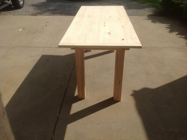 pallet-farmhouse-dining-table (3)