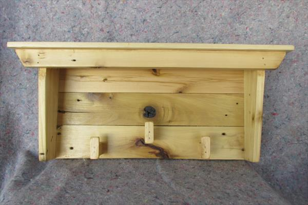 pallet shelf Pallet Coffee Tables Diy Rustic Pallet Wood Wall Shelf Designs Recycled Pallet Ideas