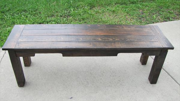 Diy Pallet Sitting Outdoor Bench  Woodworking Wooden Workout Bench Plans  Pdf Freewooden benches diy   Do It Your Self. Make Simple Wood Bench. Home Design Ideas