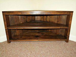 DIY Shutters for Interior or Exterior | Pallet Furniture Plans