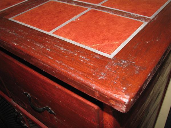 diy pallet kitchen storage cabinet and dining room hutch