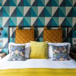 6 Exciting Interior Design Trends to Follow