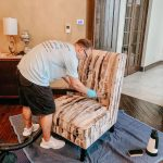 Reasons for Choosing the Most Reliable Home Cleaners
